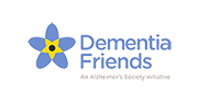 Dementia Friends UK